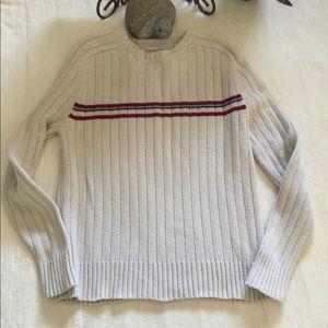 Aeropostale Med Sweater